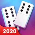Dominoes – Offline Free Dominos Game 1.12 APK (MOD, Unlimited Money)