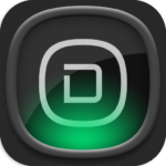 Domka Free – Icon Pack 1.3.2 APK (MOD, Unlimited Money)