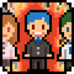 Don't get fired! 1.0.41 APK (MOD, Unlimited Money)