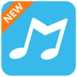 ▶Download Now◀Unlimited Free Music MP3 Player 12.18 APK (MOD, Unlimited Money)