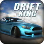 Drifting simulator : New Car Games 2019 4.6 APK (MOD, Unlimited Money)