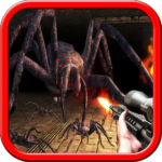 Dungeon Shooter : The Forgotten Temple 1.4.24 APK (MOD, Unlimited Money)