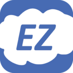 EZ Inspections 4.6.6 APK (MOD, Unlimited Money)