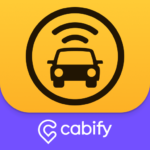 Easy Taxi, a Cabify app 7.66.0 APK (MOD, Unlimited Money)