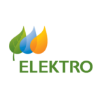 Elektro 2.0.5 APK (MOD, Unlimited Money)
