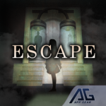 Escape Game – The Psycho Room 1.5.2 APK (MOD, Unlimited Money)