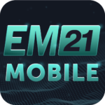 Esports Manager MOBA 1.0.57 APK (MOD, Unlimited Money)