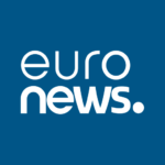 Euronews: Daily breaking world news & Live TV 5.4.2 APK (MOD, Unlimited Money)