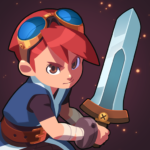 Evoland 2 1.6.0 APK (MOD, Unlimited Money)