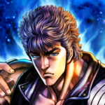 FIST OF THE NORTH STAR 2.6.0 APK (MOD, Unlimited Money)