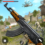 FPS Task Force 2020: New Shooting Games 2020 2.5 APK (MOD, Unlimited Money)