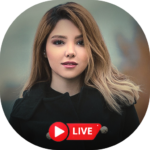 Fake video call for live chat prank 1.2 APK (MOD, Unlimited Money)