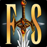 Fallen Sword 0.8.6 APK (MOD, Unlimited Money)