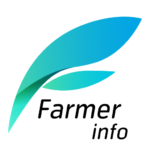 Farmer Info 6.1.3 APK (MOD, Unlimited Money)