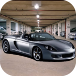 Fast Car Parking 4.1 APK (MOD, Unlimited Money)