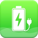 Fast Charging – Battery Saver, Charge Battery Fast 2.7 APK (MOD, Unlimited Money)