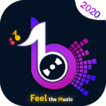 Feel The Music 1.1.40 APK (MOD, Unlimited Money)