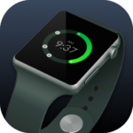 Find My Watch & Phone – Bluetooth Search 33.0 APK (MOD, Unlimited Money)