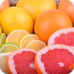 Find The Differences – Spot The Difference – Food 2.3.2  APK (MOD, Unlimited Money)
