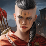Fire and Glory 1.0.020  APK (MOD, Unlimited Money)