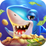 Fish Town 1.0.11  APK (MOD, Unlimited Money)