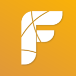Fitly: Workouts, Motivation & Fitness Home Screen 1.5.7 APK (MOD, Unlimited Money)