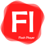 Flash Player for Android 5.7 APK (MOD, Unlimited Money)