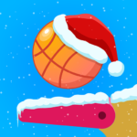 Flipper Dunk  APK (MOD, Unlimited Money)1.22