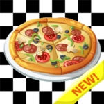 Food color by number : Pixel art coloring 1.5 APK (MOD, Unlimited Money)
