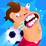 Football Killer 1.0.19 APK (MOD, Unlimited Money)