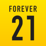 Forever 21 – The Latest Fashion & Clothing 4.0.0.291 APK (MOD, Unlimited Money)