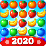 Fruits Bomb 8.3.5038 APK (MOD, Unlimited Money)