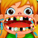 Fun Mouth Doctor, Dentist Game 2.64.0 APK (MOD, Unlimited Money)