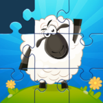 🐑 Fun puzzle with Dolly 2 2.0 APK (MOD, Unlimited Money)