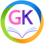 GK in Hindi 3.9 APK (MOD, Unlimited Money)