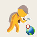 GeoGuessr : Geography Game 1.5.3 APK (MOD, Unlimited Money)