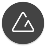 Goodwall – Community for Students & Professionals 0.14.21.02 APK (MOD, Unlimited Money)