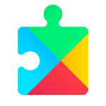 Google Play services 21.15.15 (080406-351607135) APK (MOD, Unlimited Money)