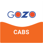 Gozo Cabs – Book reliable taxis all over in India 4.6.01118 APK (MOD, Unlimited Money)