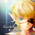 Guardian Knights 0.23.008 APK (MOD, Unlimited Money)