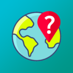 GuessWhere Challenge – Can you guess the place? 1.3.17 APK (MOD, Unlimited Money)