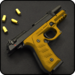 Gun Builder Simulator Free 3.5 APK (MOD, Unlimited Money)
