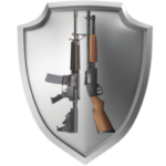 Guns – Rifles & Shotguns 1.550 APK (MOD, Unlimited Money)
