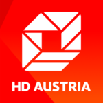 HD Austria 7.0.5 APK (MOD, Unlimited Money)