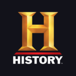HISTORY: Watch TV Show Full Episodes & Specials 3.3.8 APK (MOD, Unlimited Money)