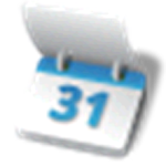 HK Kalender 1.15 APK (MOD, Unlimited Money)