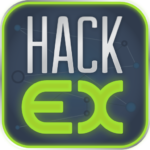 Hack Ex – Simulator 1.7.3 APK (MOD, Unlimited Money)