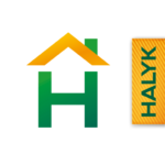 Halyk Homebank  APK (MOD, Unlimited Money)