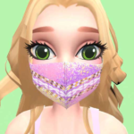 Handmade Mask Shop 0.1 APK (MOD, Unlimited Money)