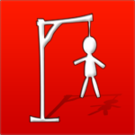 Hangman 3.2 APK (MOD, Unlimited Money)
